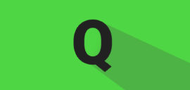 Download Android Q Beta for Google Pixel Devices