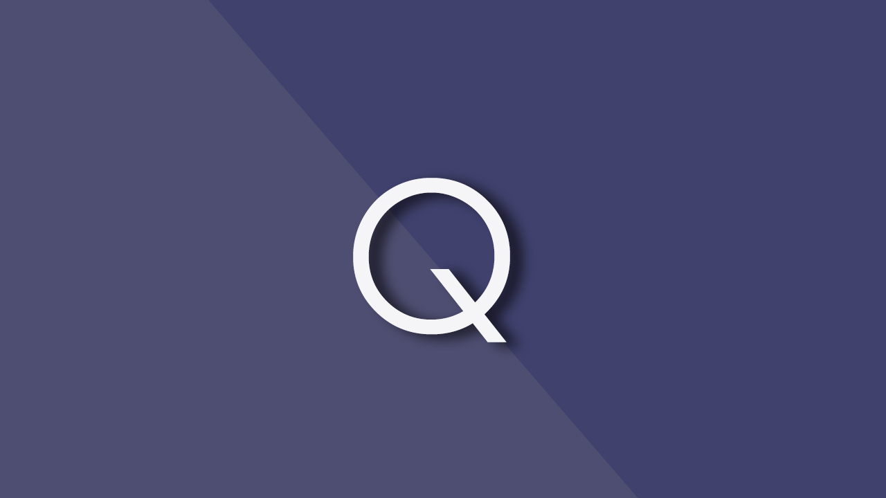 change Icons on Pixel Devices in Android Q