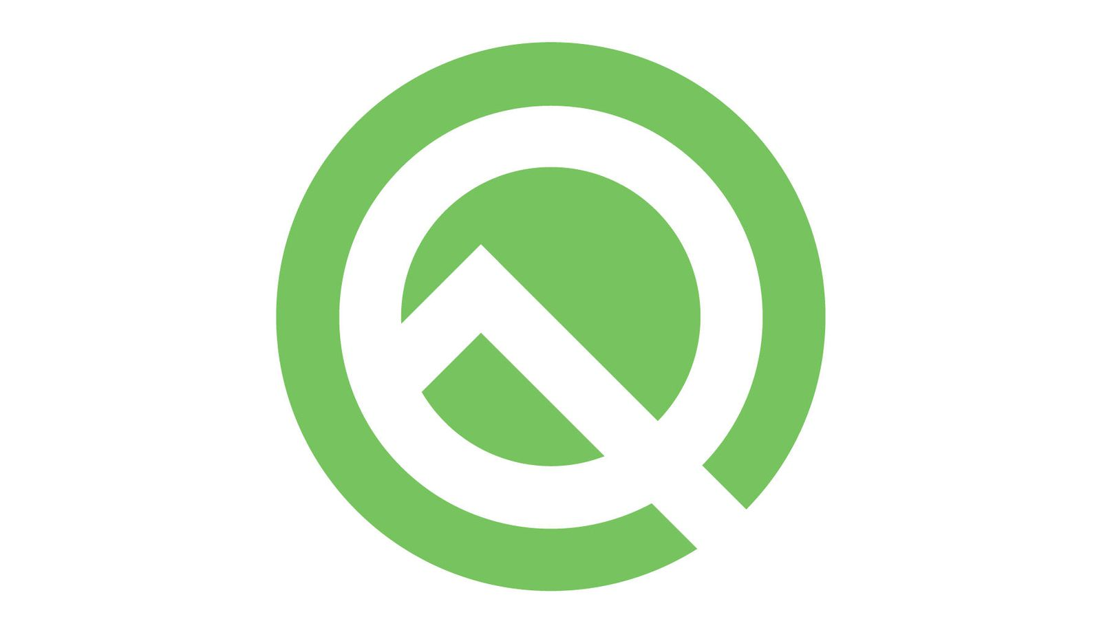 Android Q Features