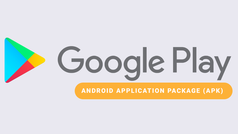 Android Application Package [APK]