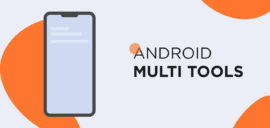 Download Android Multi Tools v1.02b [Latest 2019]
