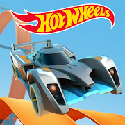 4 Best Android Racing Games in 2019 - You Should Play For Once